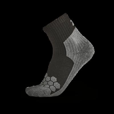 【太肯Titan】專業籃球襪