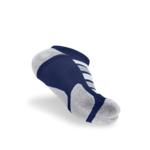 【太肯Titan】功能慢跑踝襪 2s