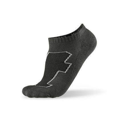 【太肯Titan】生活運動襪