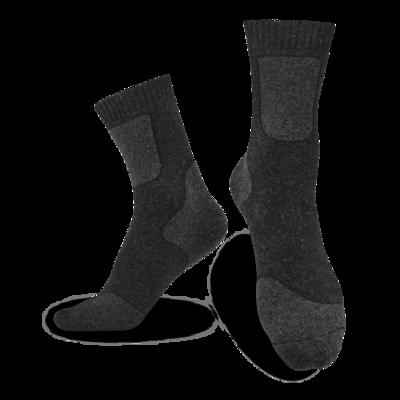 【太肯Titan】登山健行襪