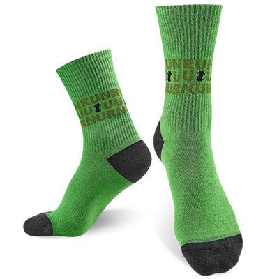 Titan 太肯抗菌活力襪