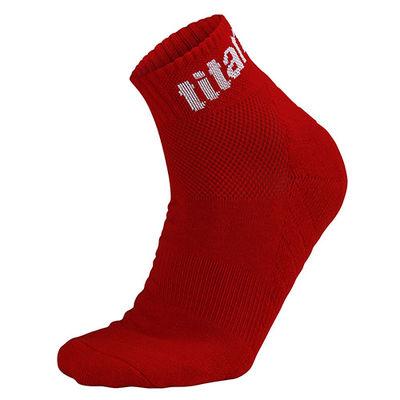 Titan 太肯全方位運動襪