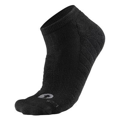 Titan 太肯全方位運動襪-輕系列