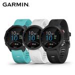 【GARMIN】Forerunner 245M GPS腕式心率音樂跑錶