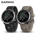 【GARMIN】Forerunner 645 GPS智慧心率跑錶