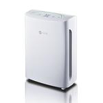 BRISE C200 智慧空氣清淨機