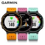 【GARMIN】Forerunner® 235 GPS 腕式心率跑錶