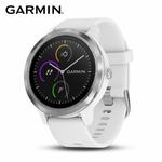 【GARMIN】vivoactive 3 行動支付心率智慧手錶