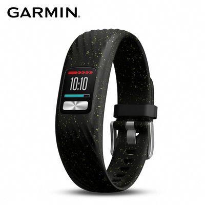 Garmin Vivofit 4 智慧手環