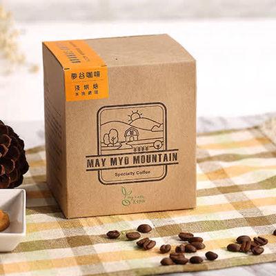【美妙山】夢谷濾掛式咖啡(10入)封面圖檔