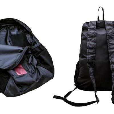 14升輕量口袋背包