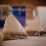 【Rooibos路易波士】南非限定 琥珀茶 35入