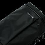 【Ludovik】運動休閒包/機能旅行袋