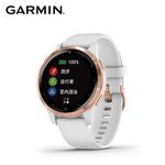 【GARMIN】vivoactive 4S GPS 智慧腕錶