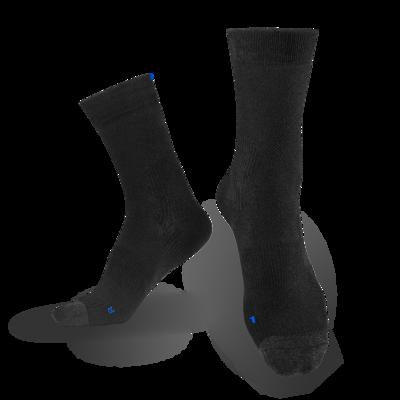 【Dr. Tai】氣力襪(全)封面圖檔