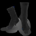 【Dr. Tai】氣力襪-紓壓款