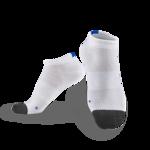 【Dr. Tai】氣力襪-紓壓款(踝襪)