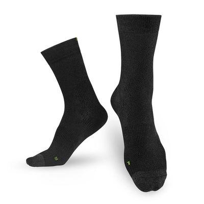 【Dr. Tai】氣力襪-舒暢款