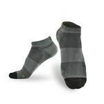 【Dr. Tai】氣力襪-舒暢款(踝襪)