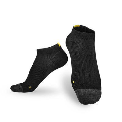 【Dr. Tai】氣力襪-養氣款(踝襪)
