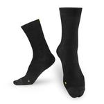 【Dr. Tai】氣力襪-養氣款