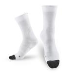 【Dr. Tai】氣力襪-勁神款