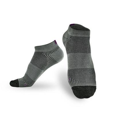 【Dr. Tai】氣力襪-勁神款(踝襪)