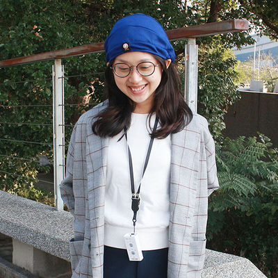 【Dr. Tai】能量帽(送邁歐SLICE心率手環)