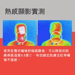 【AKIMIA】曝獸對策-全覆式曬後舒緩面膜(三片)