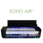 睿新紫外線空氣清淨機