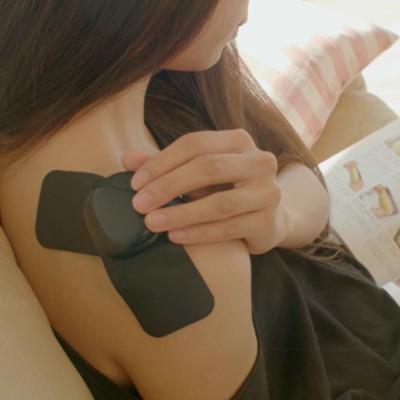 Soho stone舒活石-緩解你的肌肉疼痛