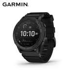 【GARMIN】Tactix Delta-Solar Edition太陽能複合式戰術GPS腕錶