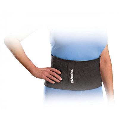 慕樂Mueller 可調式腰部護具封面圖檔