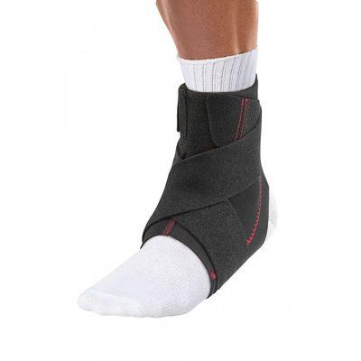 慕樂Mueller 交叉型踝關節護具封面圖檔