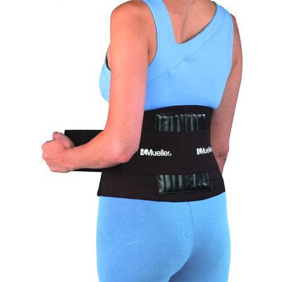 慕樂Mueller 彈簧加強腰部護具封面圖檔