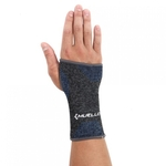 慕樂Mueller FIR蓄熱科技腕關節護具