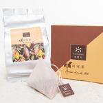 【尚唐坊】可可茶-禮盒10入*3
