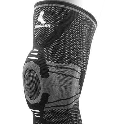 慕樂Mueller OmniForce KS-700 專業型膝關節護具