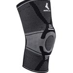慕樂Mueller OmniForce K-700一般型膝關節護具