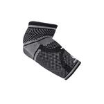 慕樂Mueller OmniForce E-700 專業型肘關節護具