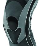 慕樂Mueller Hg80 彈簧支撐型膝關節護具