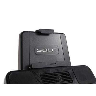 SOLE (索爾) F63 跑步機