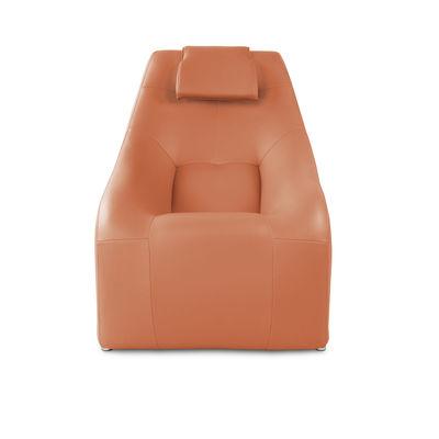 【真醫】uChair 律動紓壓椅 +【FORA】福爾藍芽體脂計送PELIGO律動機 《組合》