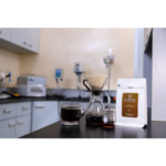 【返生工坊】 鐵窗咖啡1/2磅(組合包) 預購|麝香貓風味咖啡