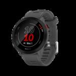 【GARMIN】Forerunner 55 GPS智慧心率跑錶
