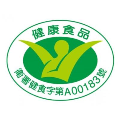 【特安康】活綠美 綠藻片